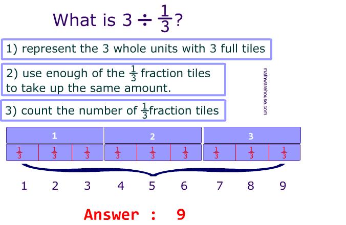 Видео уроки по математике 9 класс огэ 2018