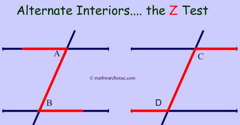 MathWareHouse