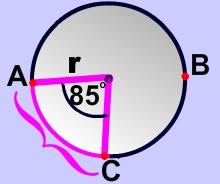 external image arc_85degrees_CCCCFF.jpg