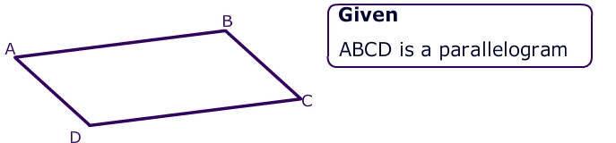 how to use classpad to geometry