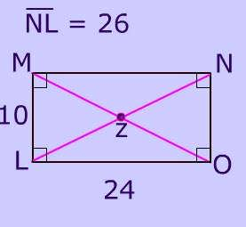 how to find side of a square with diagonal