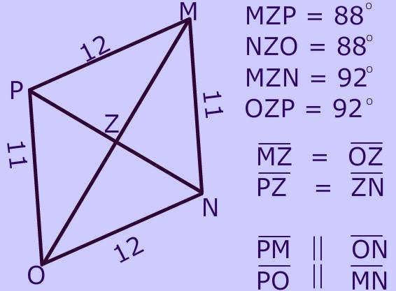Quadrilateral Sum Theorem ... length. The...