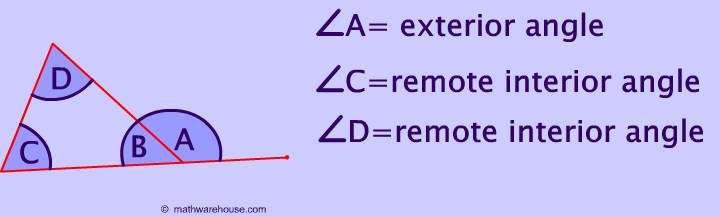Angles Worksheet in addition Arc Length Sector Area Worksheet ...