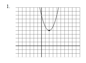 math worksheet : math worksheet go answers  educational math activities : Math Worksheet Go