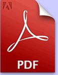 adobe_pdf-116x150